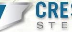 Crest Steel