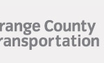 Orange Country Transportation Authority